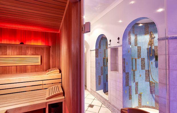 luxushotels-kitzbuehel-hotel