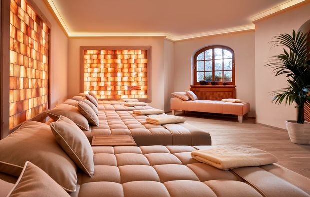 luxushotels-kitzbuehel-kurzurlaub