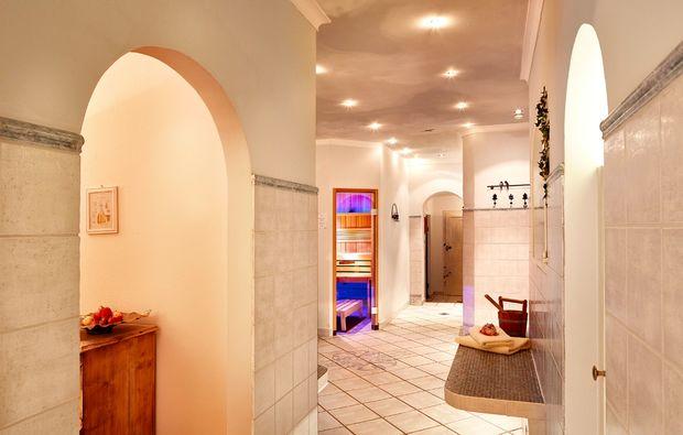 luxushotels-kitzbuehel-oesterreich
