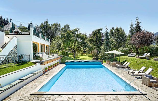 luxushotels-kitzbuehel-pool