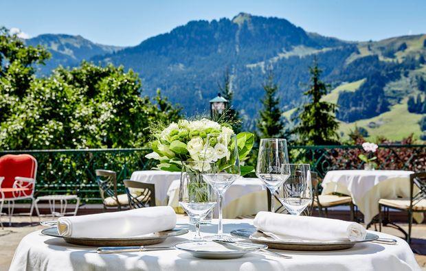luxushotels-kitzbuehel-restaurant