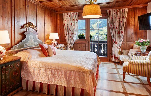 luxushotels-kitzbuehel-uebernachtung