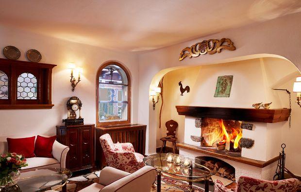 luxushotels-kitzbuehel