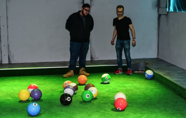 pool-soccer-manching-spiel