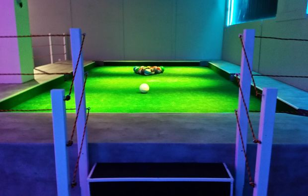 pool-soccer-manching-spielfeld-vorn