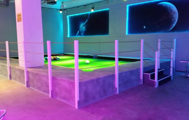 pool-soccer-manching-spielfeld