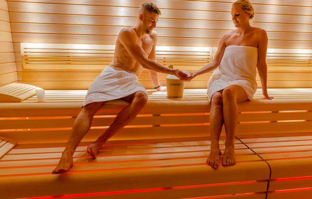 wellnesshotel-waren-mueritz-sauna