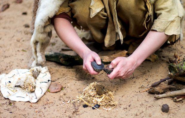 survival-training-deutschnofen