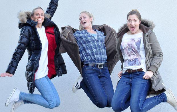 bestfriends-fotoshooting-braunschweig-jump