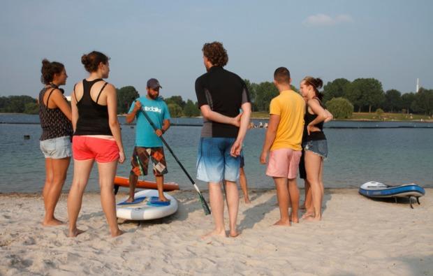 stand-up-paddling-koblenz-erlebnis