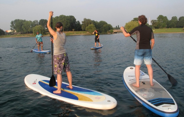 stand-up-paddling-koblenz-paddel