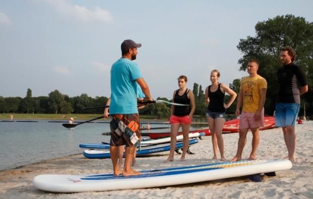 stand-up-paddling-koblenz-schnupperkurs