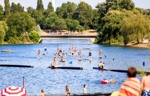 stand-up-paddling-koblenz-see