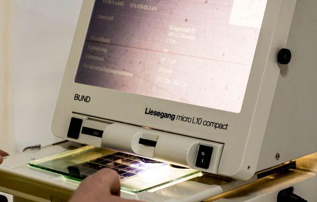 escape-room-moenchengladbach-scan