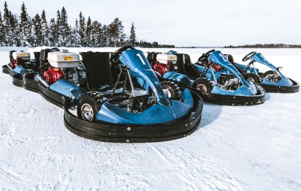 drifttraining-arvidsjaur-go-kart