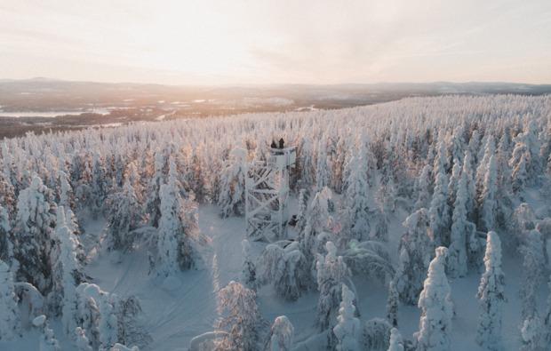 drifttraining-arvidsjaur-lappland