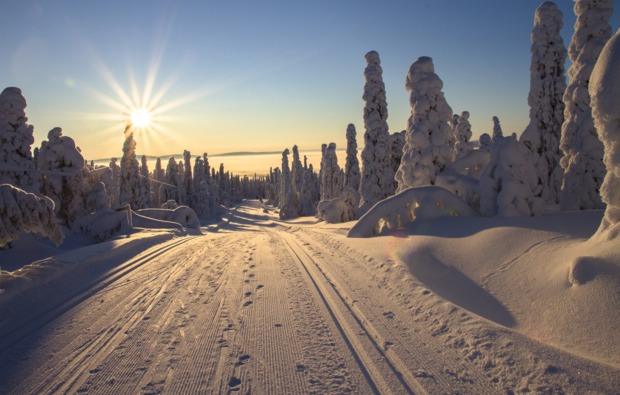 drifttraining-arvidsjaur-winter