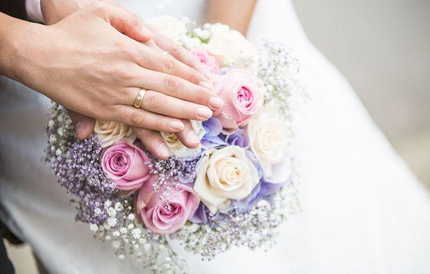 hochzeitsfotograf-leverkusen-rosen
