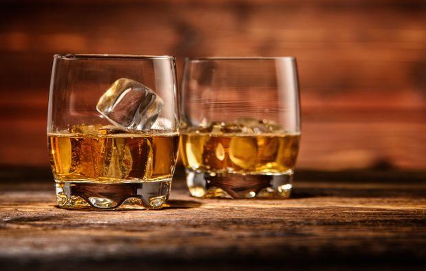 whisky-tasting-bonn-verkostung