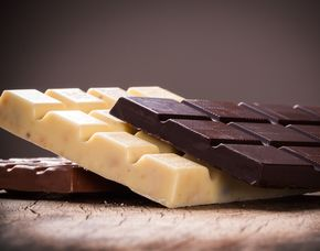 Schokoladenkochkurs 4-Gänge-Menü, inkl. Getränke