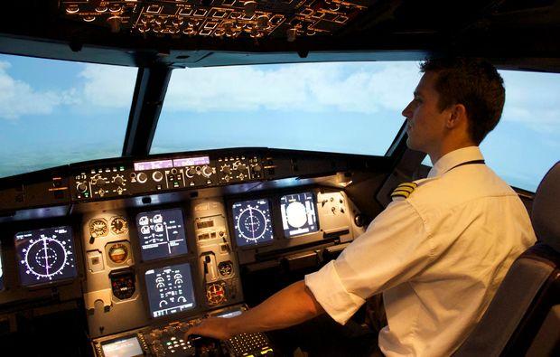 flugsimulator-airbus-a320-berlin