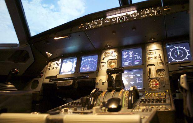 flugsimulator-berlin-a320-geschenk
