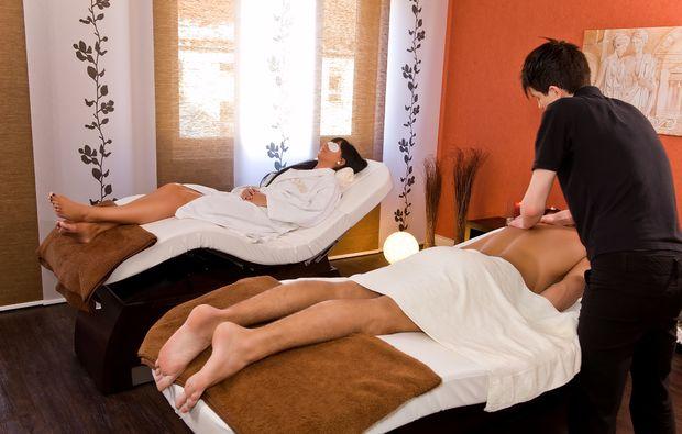 wellnesstag-fuer-zwei-eisenach-massage