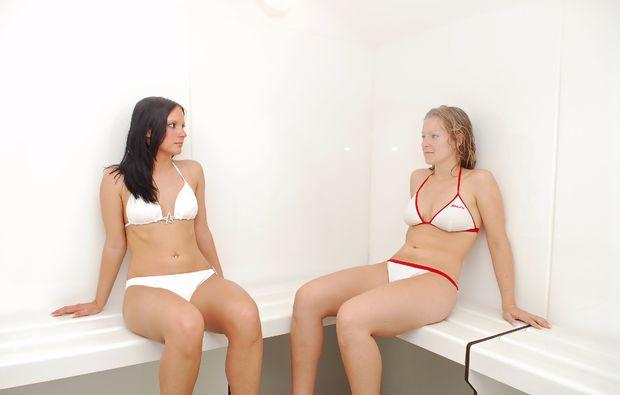 wellnesstag-fuer-zwei-eisenach-sauna