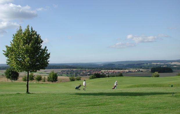 golfkurs-zur-platzreife-marktheidenfeld-sport