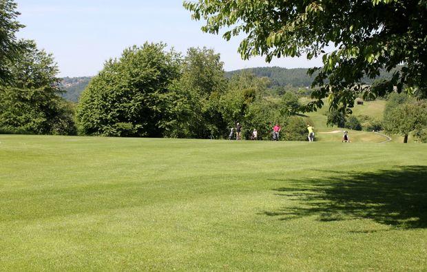 golfkurs-zur-sport-platzreife-marktheidenfeld