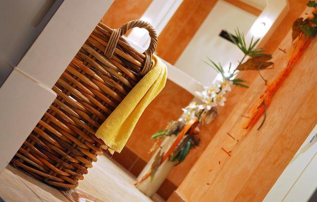ayurveda-massage-eisenach-raum