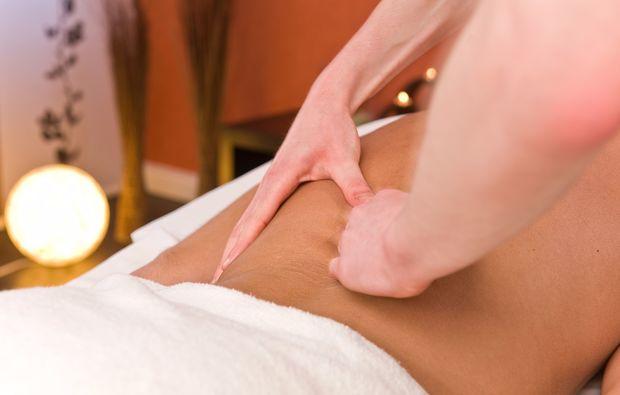ayurveda-massage-eisenach-wellness
