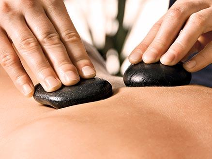 hot-stone-massage-ha