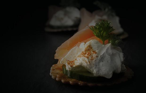 dinner-in-the-dark-5