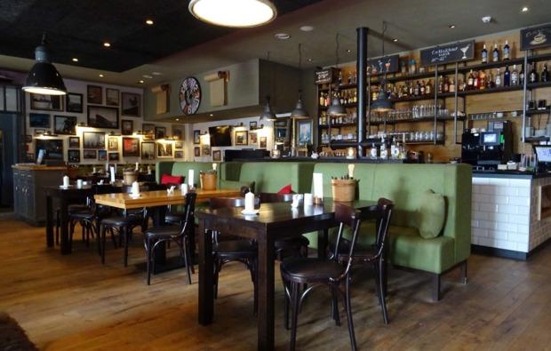 kurzurlaub-am-meer-langeoog-restaurant