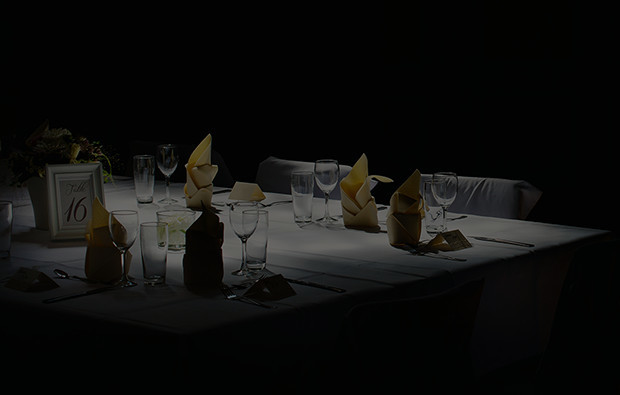 dinner-in-the-dark-standort03