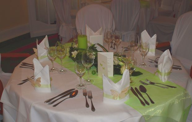 romantikwochenende-schmoelln-dinner