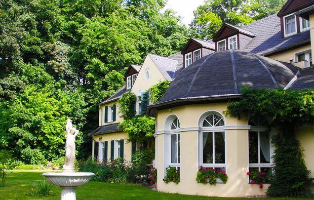 romantikwochenende-schmoelln-hotel
