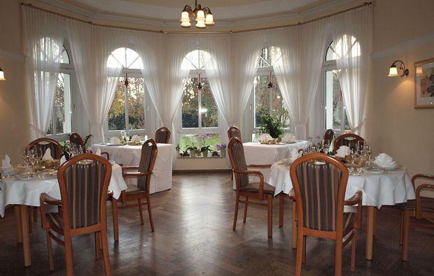 romantikwochenende-schmoelln-restaurant