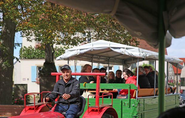 weinbergsrundfahrt-zeilitzheim-fahrt