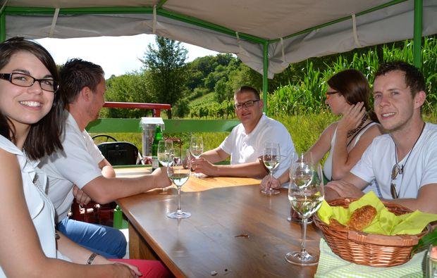 weinbergsrundfahrt-zeilitzheim-getraenke