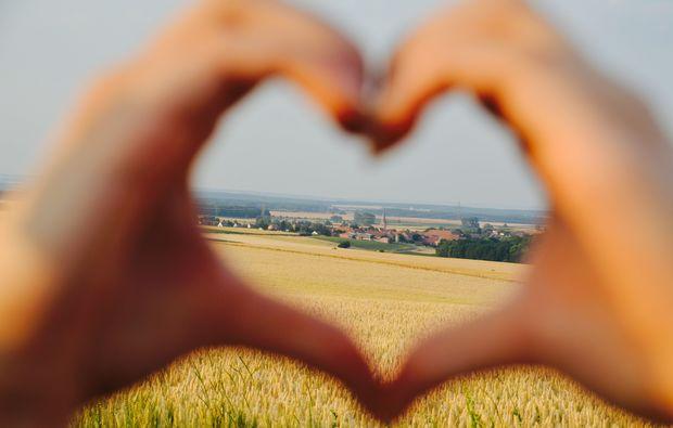 weinbergsrundfahrt-zeilitzheim-romantisch