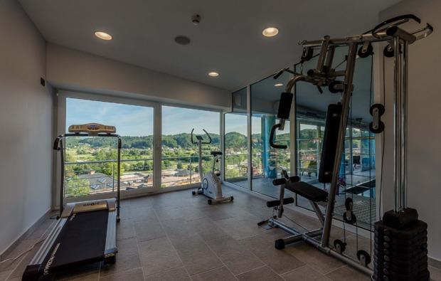 wellnesshotel-krapinske-toplice-fitness