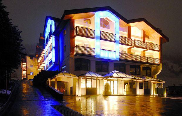 kuschelwochenende-livigno-hotel