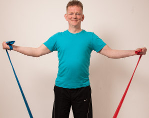 personal-training-hannover