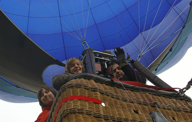 ballonfahrt-bochum-abheben
