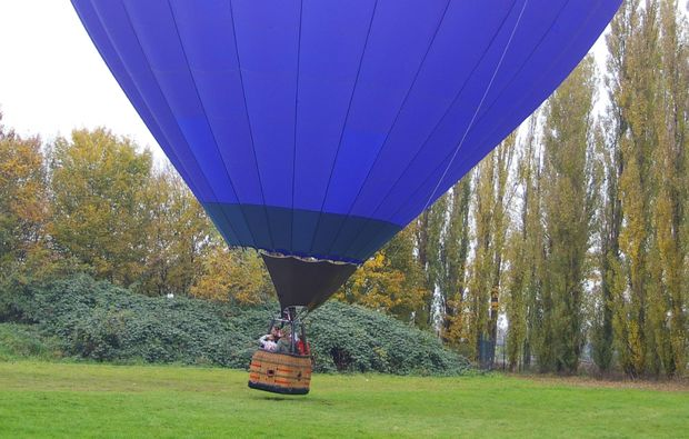 ballonfahrt-bochum-heissluftballon