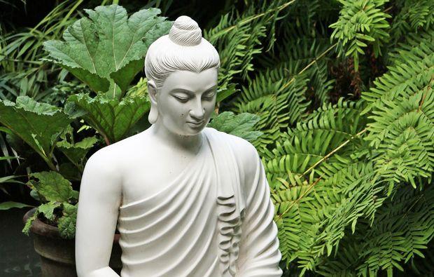 lomi-lomi-massage-bad-hersfeld-design