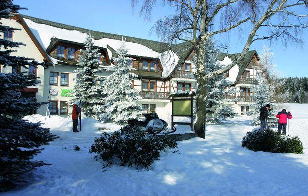 schlemmen-traeumen-sayda-winter