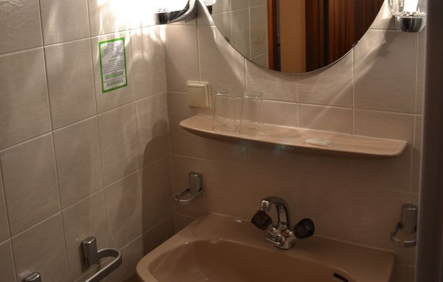 kurzurlaub-schwarzburg-badezimmer